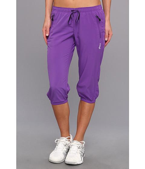 Pantaloni ASICS - AbbyÃ'® Knicker - Electric Purple