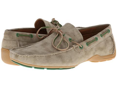 Pantofi Call it SPRING - Vlad - Beige