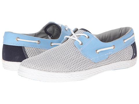Pantofi GBX - 13717 - Grey