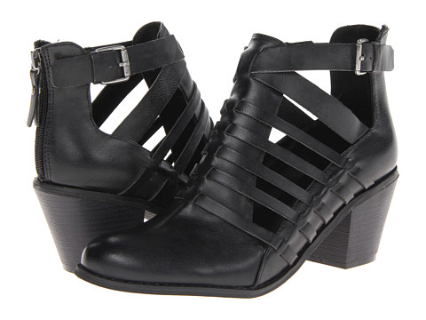 Pantofi G by GUESS - Giya - Black