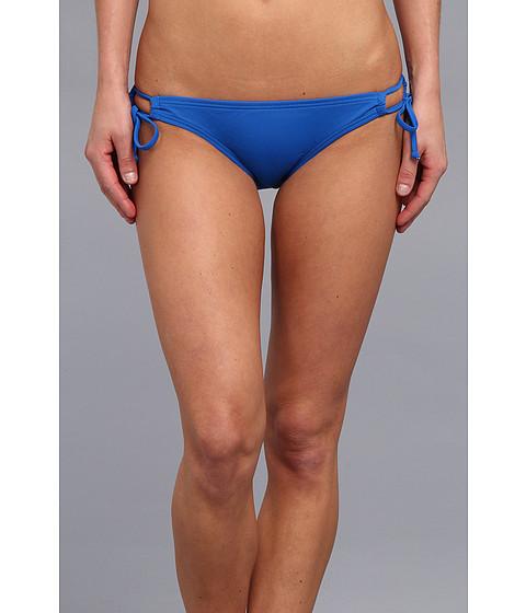 Costume de baie Reef - Tunnel Side Pant - Blue