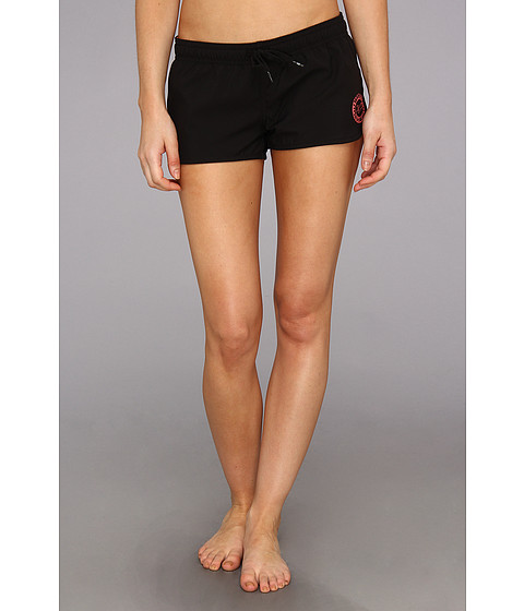 Costume de baie Billabong - Forever Sunday - Black