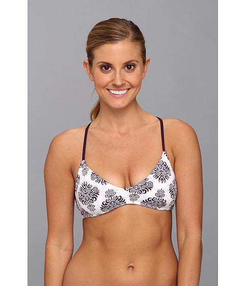 Costume de baie Carve Designs - Tamarindo Bikini Top - Moorea