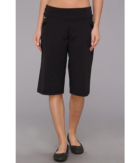 Pantaloni Lole - Circuit Short LSW0932 - Black
