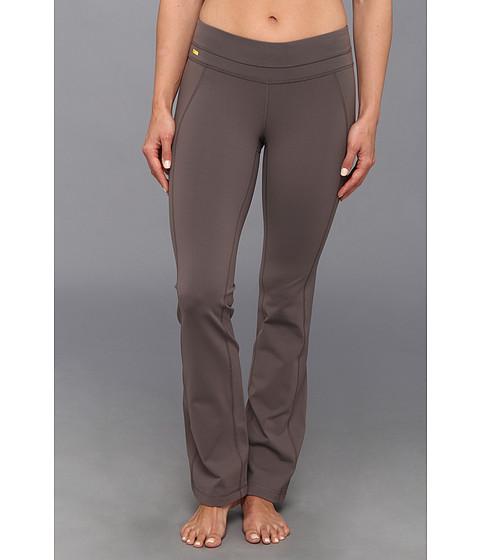"""Pantaloni Lole - Motion 32\"""" Pant - Storm"""