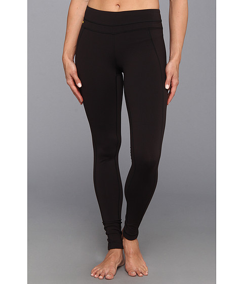 Pantaloni Lole - Motion Legging - Black