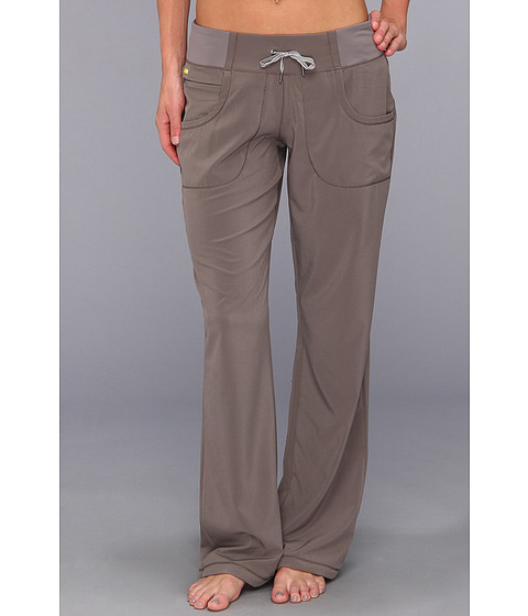 Pantaloni Lole - Refresh Pants - Storm