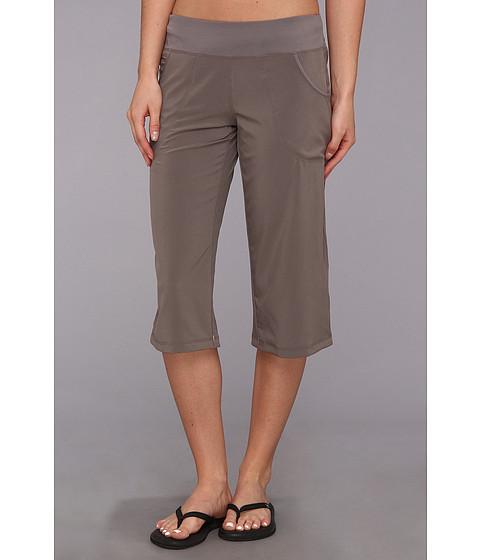 Pantaloni Lole - Romp Capri LSW0930 - Storm