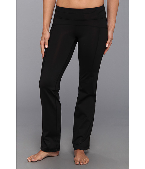 Pantaloni Lole - Stability Pant - Black