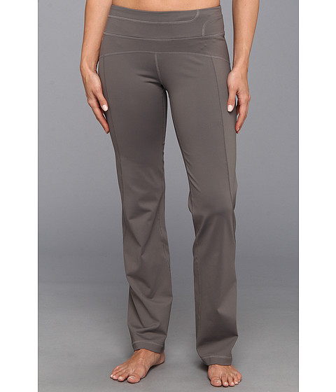 Pantaloni Lole - Stability Pant - Storm