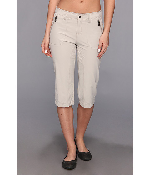 Pantaloni Lole - Sydney Capri - Mineral