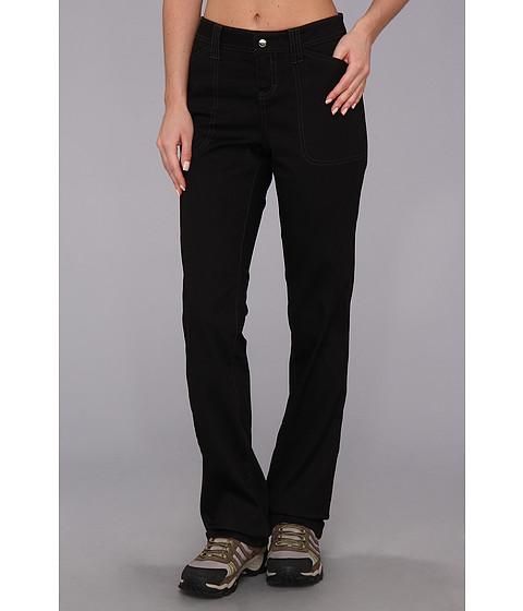 Pantaloni Lole - Trek 2 Pant LSW0983 - Black