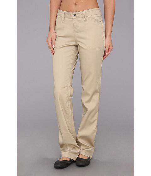 Pantaloni Lole - Trek 2 Pant LSW0983 - Oxford Tan