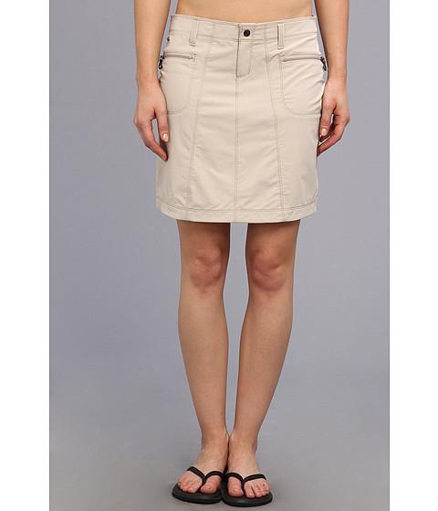 Fuste Lole - Milan Skirt - Mineral