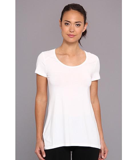 Bluze Lole - Mukha 2 Top - White