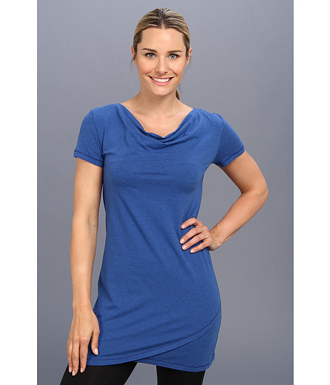 Bluze Lole - Syrah 2 Tunic - True Blue