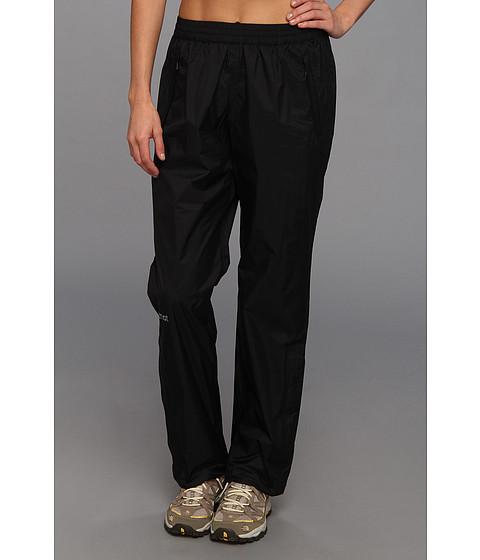 Pantaloni Marmot - PreCipÃ'® Pant - Black
