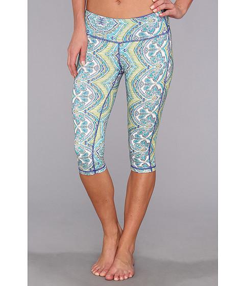 Pantaloni Prana - Maison Knicker - Dragonfly Bali