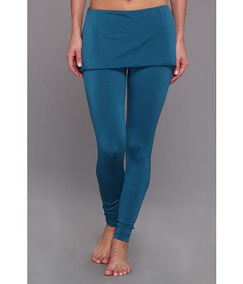 Pantaloni Prana - Satori Legging - Ink Blue