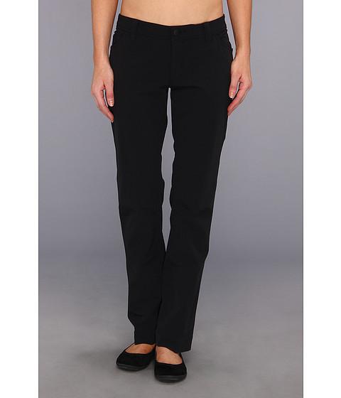 "Pantaloni Mountain Hardwear - Chockstone Midweightâ""¢ Casual Pant - Black"