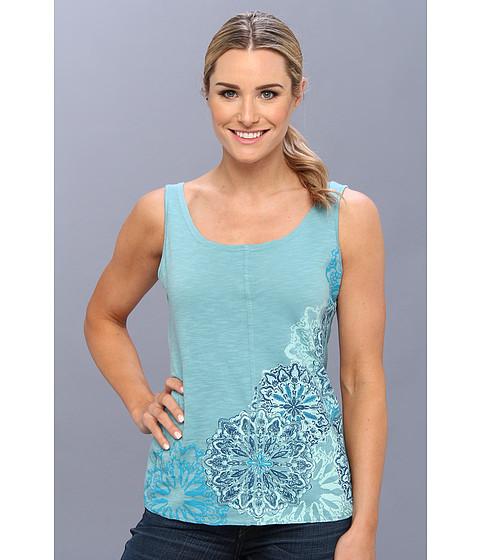 Bluze Prana - Molly Tank Top - Niagara
