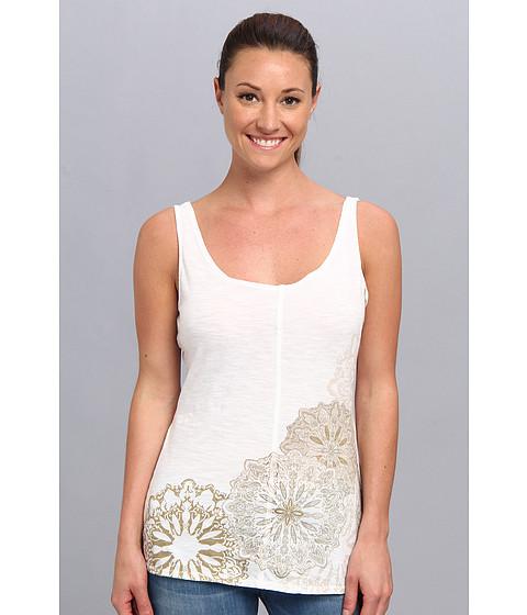 Bluze Prana - Molly Tank Top - White