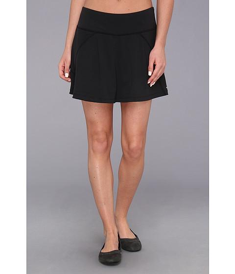 Fuste Merrell - Leelani Skirt - Black