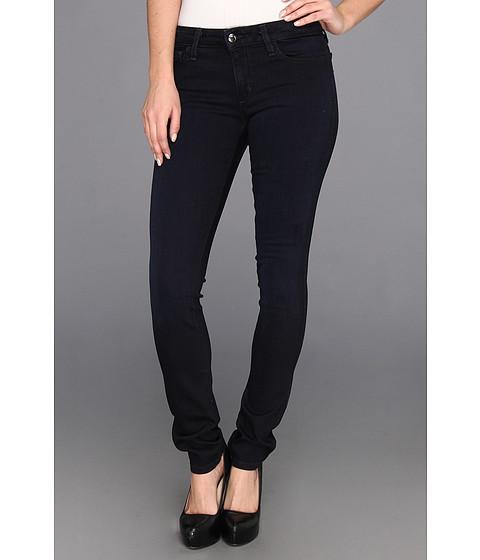Blugi Joes Jeans - Curvy Straight Jean in Auria - Auria