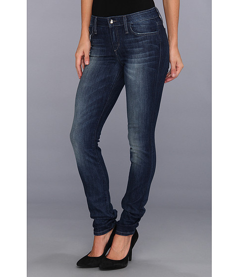 Blugi Joes Jeans - The Skinny in April - April