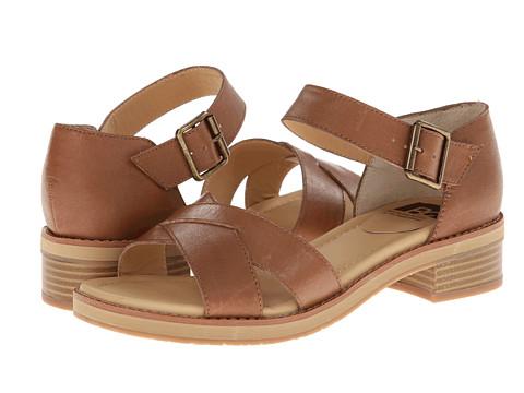 Pantofi BC Footwear - Deal With It - Tan