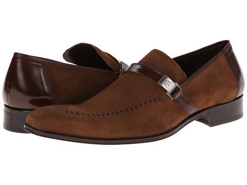 Pantofi Mezlan - Caro - Sport