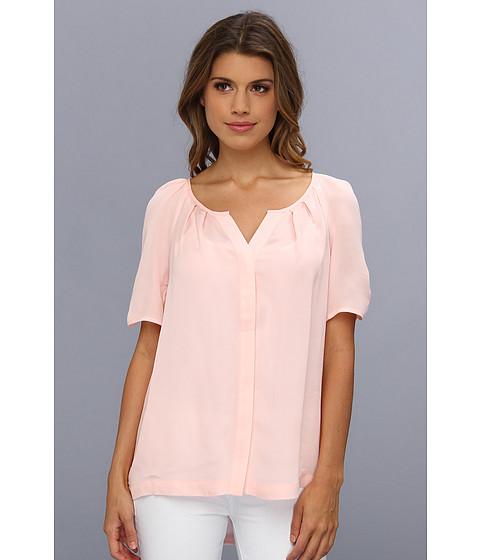 Bluze Joie - Terabithia N11-23749 - Picnic Pink