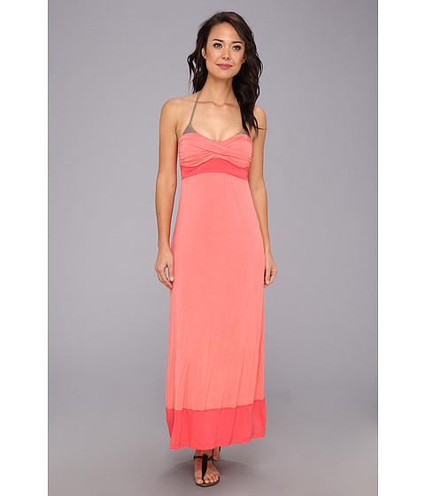 Costume de baie Body Glove - Maxie Long Dress Cover-Up - Fabulush