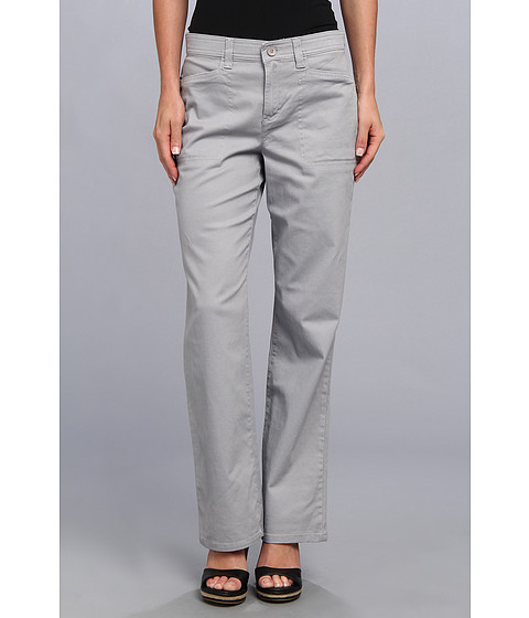 Pantaloni Jones New York - Jones New York Jeans - Mona - Iceberg