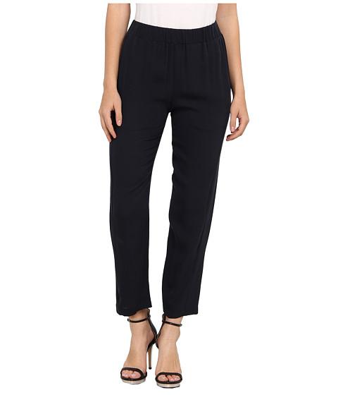 Pantaloni Theory - Korene - Uniform