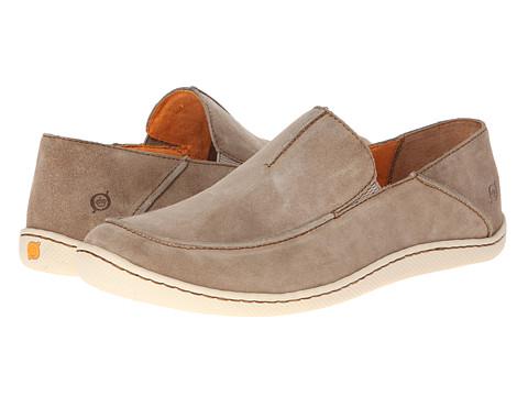 Pantofi Born - Drayton - Taupe