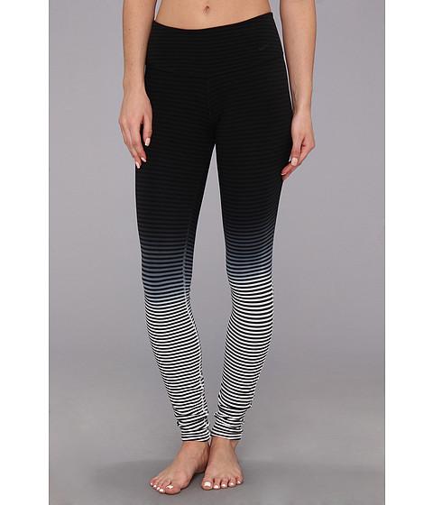 Pantaloni Nike - Legend 2.0 TI Print Pant - Black/White/Black/Black