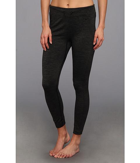 """Pantaloni Nike - Skinny Dri-Fitâ""""¢ Knit Pant - Dark Base Grey"""