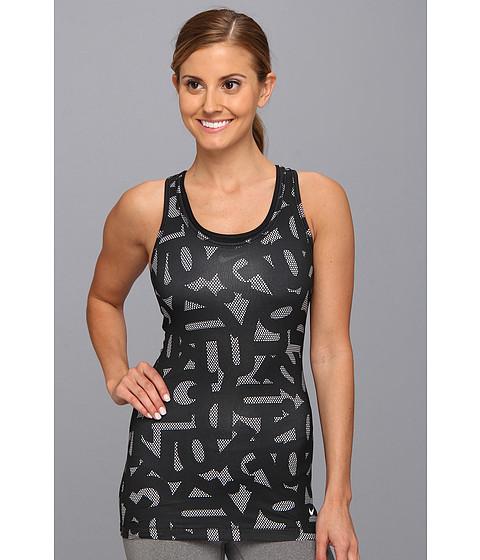 Bluze Nike - Printed G87 Tank Top - Black/White