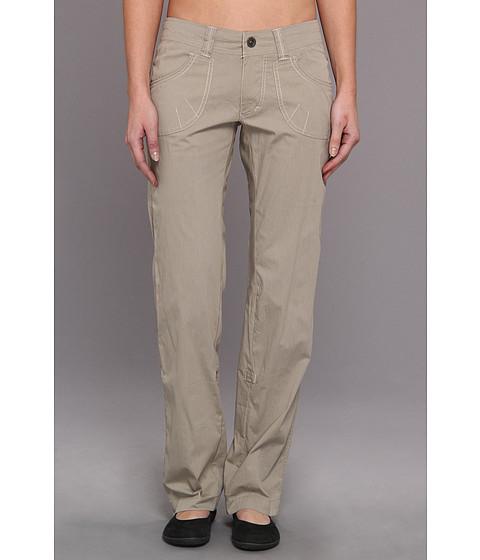 Pantaloni Kuhl - Kontra Pant - Khaki