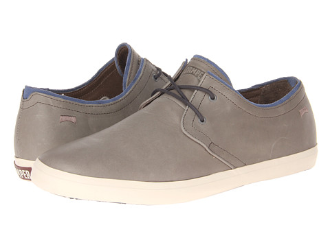 Adidasi Camper - Motel - 18832 - Light Grey
