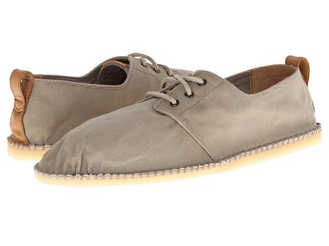 Pantofi Clarks - Pikko Solo - Sand