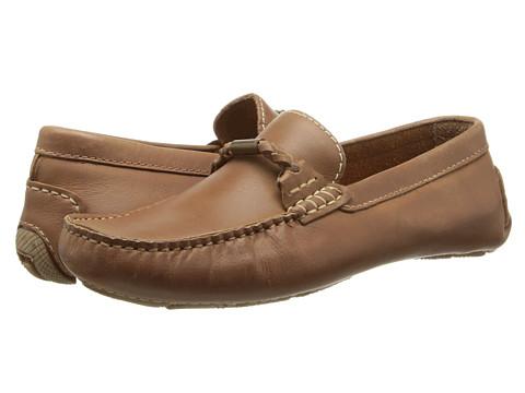 Pantofi Giorgio Brutini - 47863 - Tan