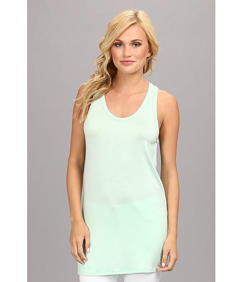 Bluze Culture Phit - Nelah Modal Top - Mint