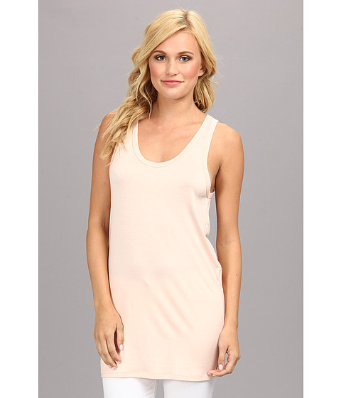 Bluze Culture Phit - Nelah Modal Top - Peach