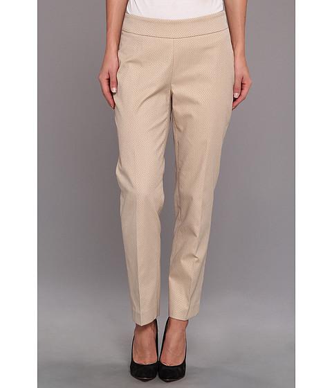 Pantaloni NIC+ZOE - Diamond Cut Pant - Multi