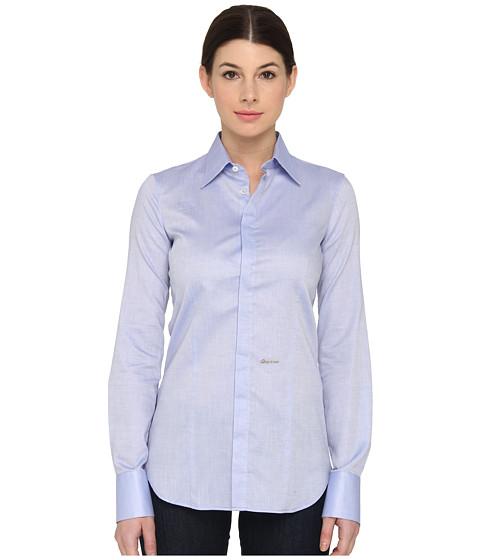 Bluze DSQUARED2 - S75DL0330 - Blue