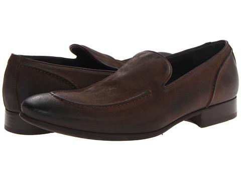 Pantofi To Boot New York - Phillip - Sigaro 336 Hummer