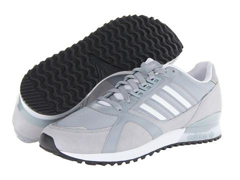 Adidasi Adidas Originals - T-ZXZ 700 - Silver/White/Metallic Silver