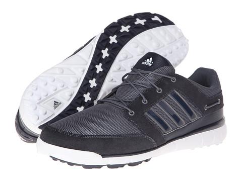 Adidasi adidas - Greensider - Dark Onix/Navy/Running White